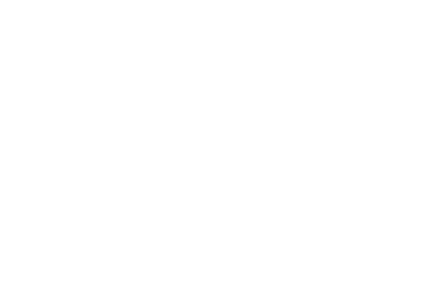Value of Science