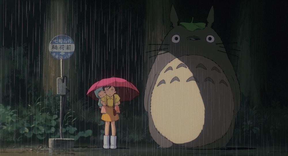 Totoro.png