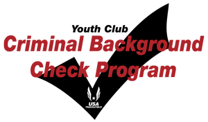 usatf-youth-background-check.png