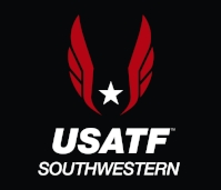 USATF_Local_Assoc_Logo_Southwestern_Reverse_Red.jpg