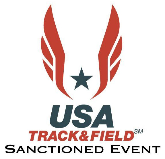 usatf-logo-sanctioned.jpg
