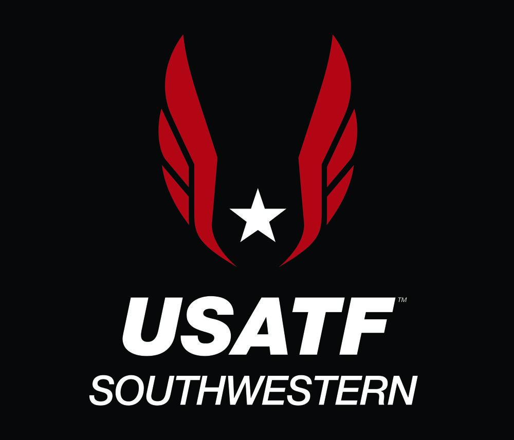 Officials Usa Track Field Southwestern Association