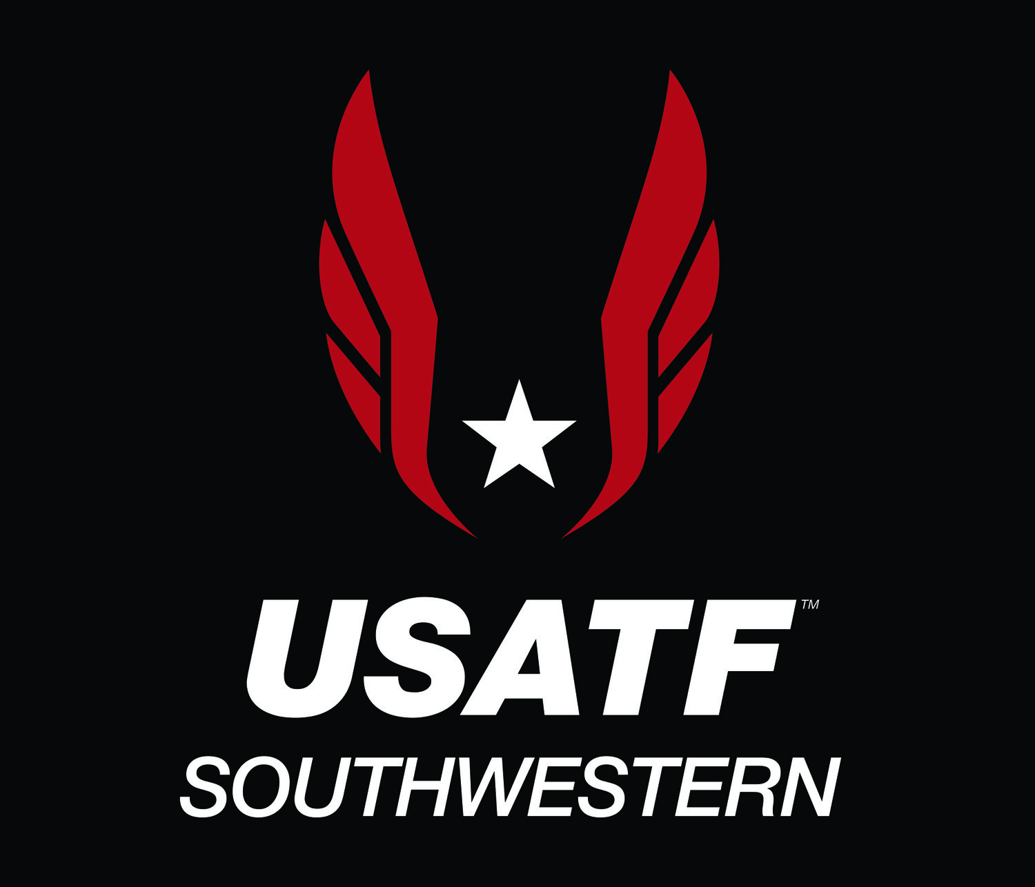 USA Track & Field Southwestern Association