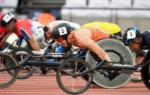 para_athletics.jpg