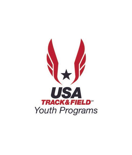 USATF Region 12 Junior Olympic T&F Championships — USA Track