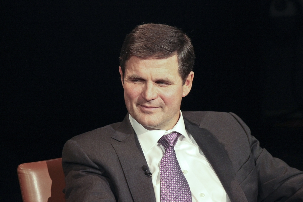 Peter D' Arcy.JPG