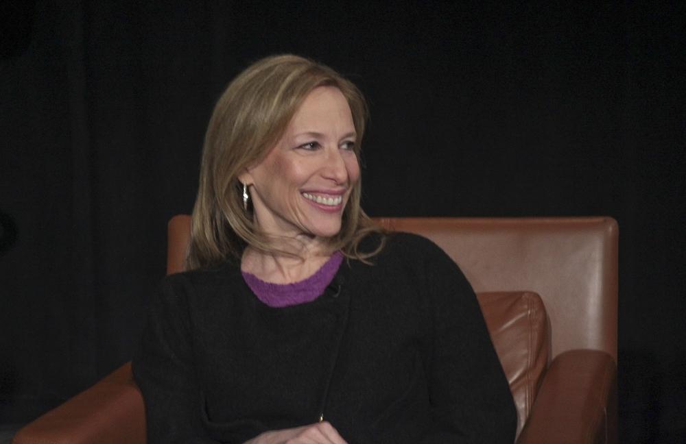 Belinda Scwartz.JPG