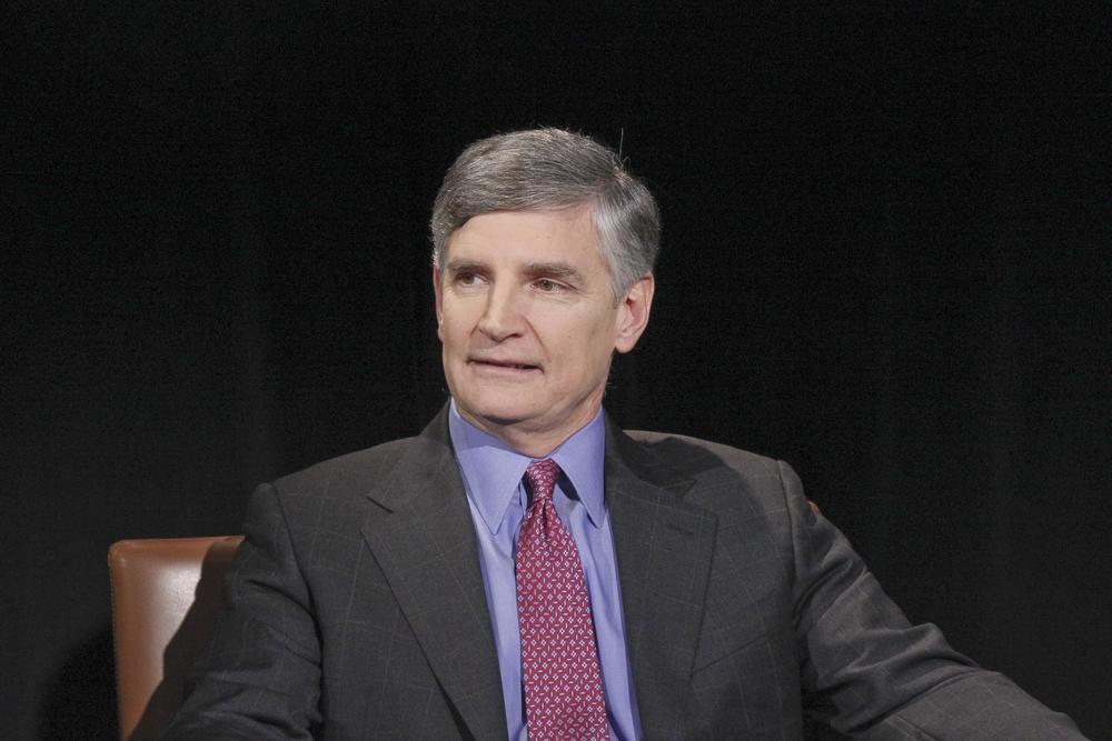 Daniel J  Harris.JPG