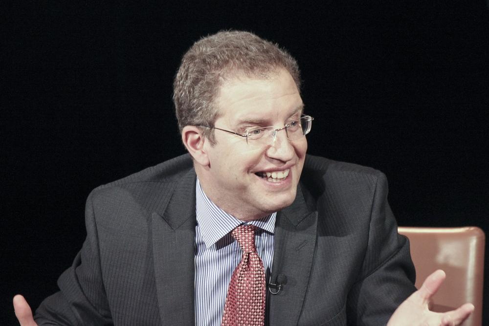 Glenn Markman.JPG
