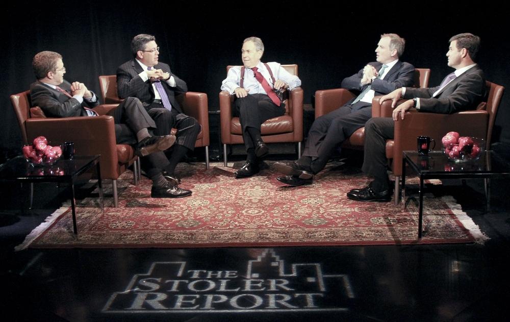 Harrican Sandy Stoler Report, gaintomasi, markman, coughan, darcy.JPG