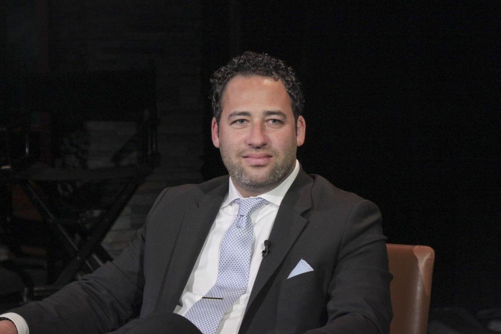 Jared Epstein.JPG