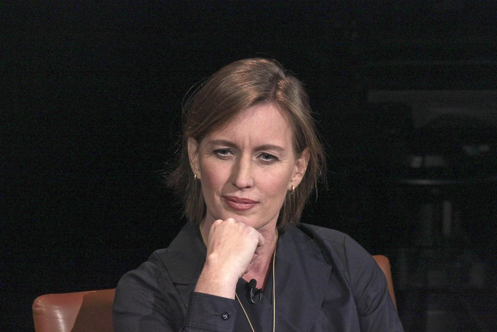 Julia Hodgson.JPG