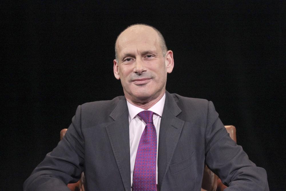 Micheal Meyer.JPG
