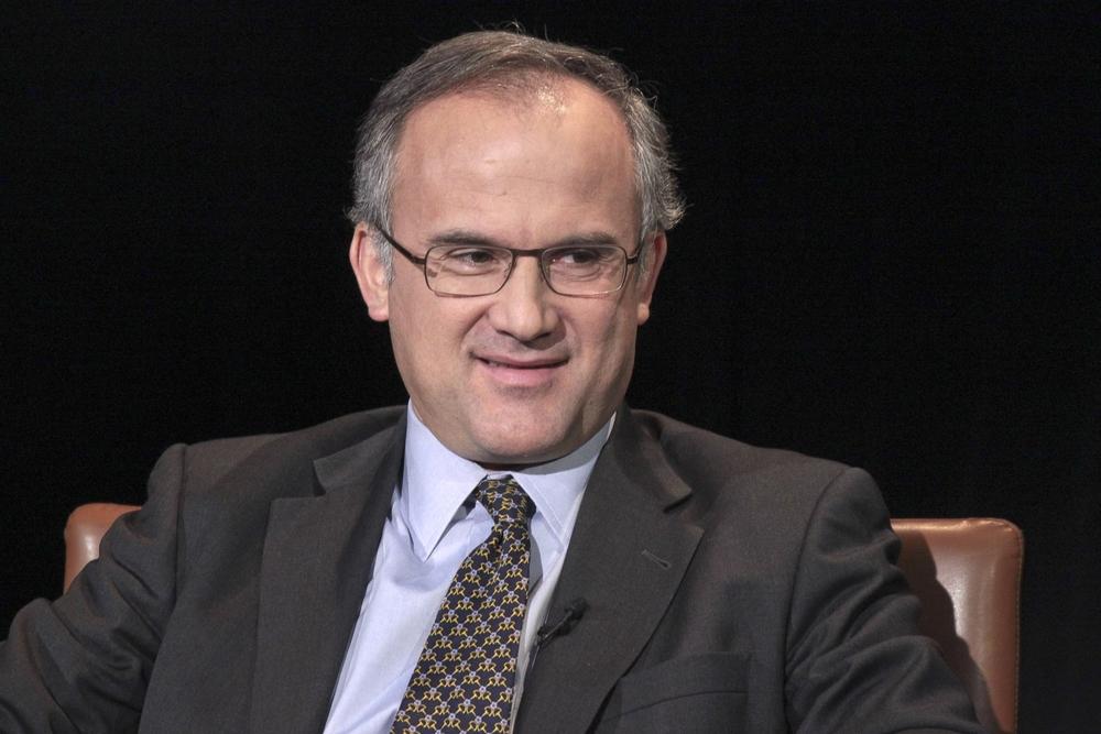 Philip Wharton.JPG