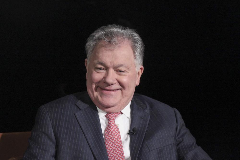 Robert Wankel.JPG
