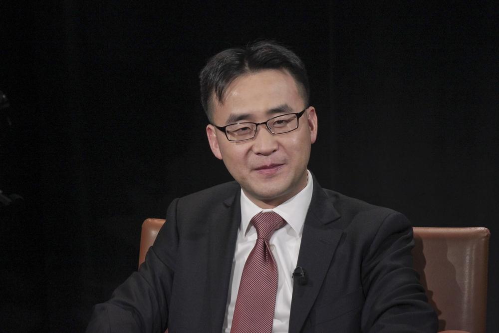 Steven Chen.JPG