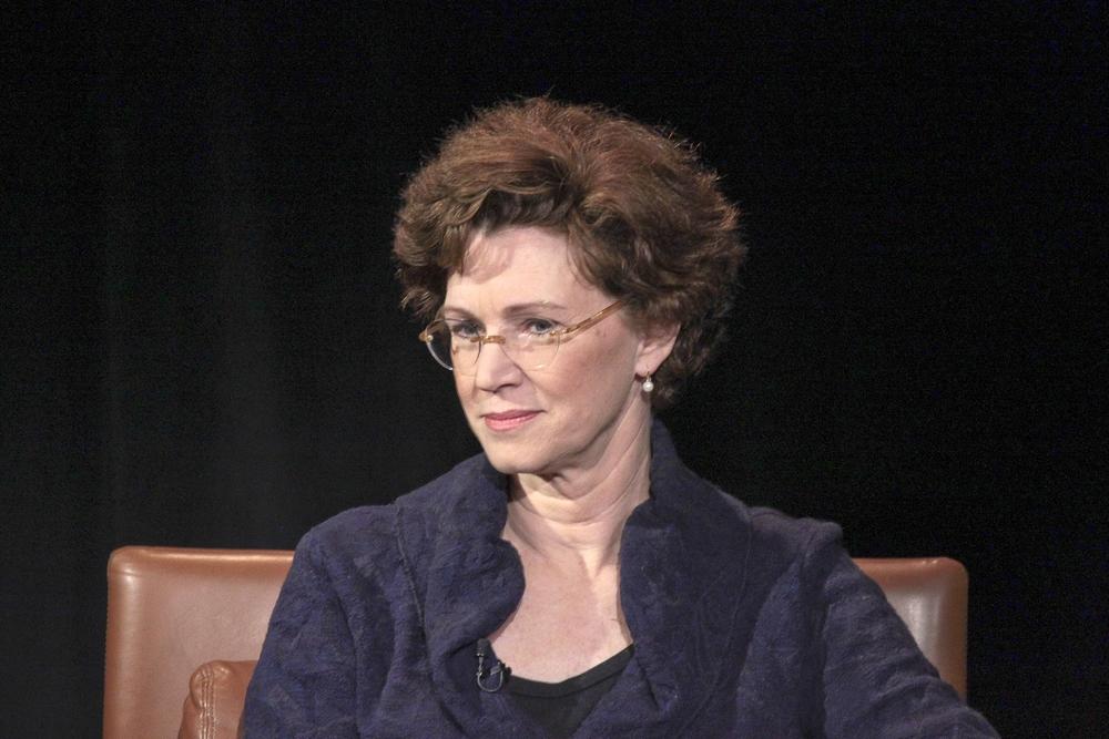 Susan Hewitt.JPG