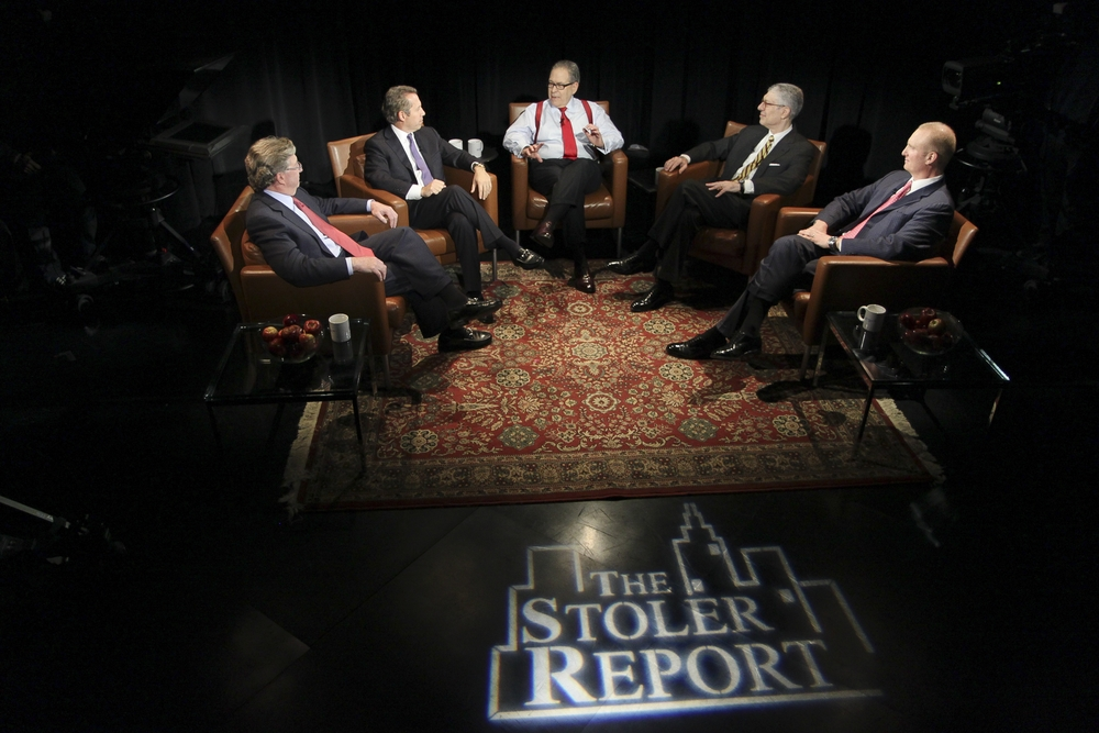 stoler report, off brokers show, jan 10.JPG