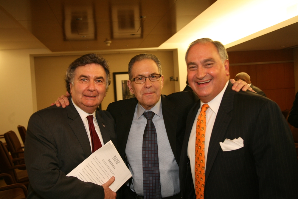bond rabbi joe, jim and me.JPG