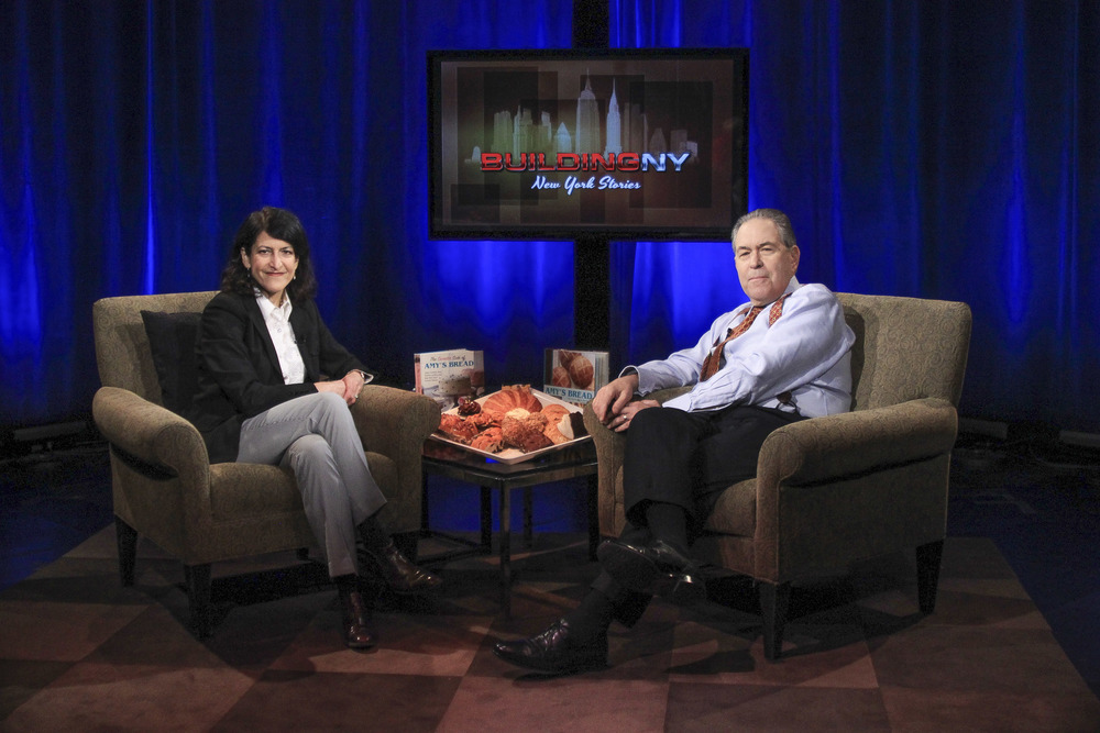 Amy Scherdber and mike stoelr.jpg
