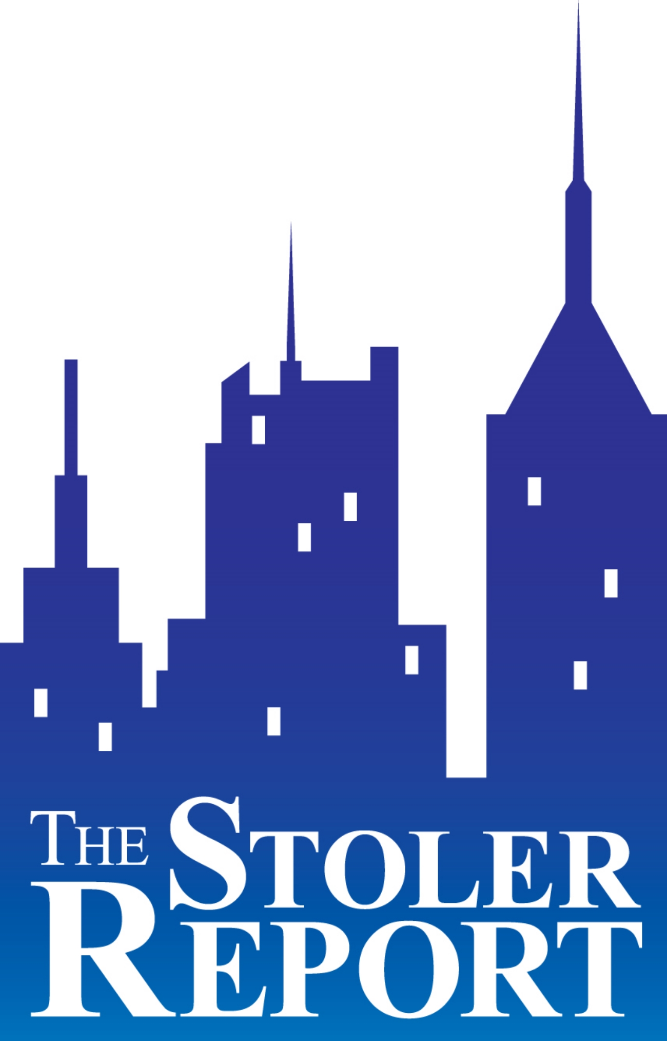 The Stoler Report