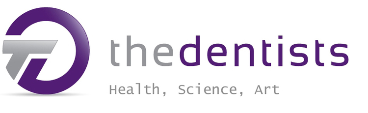 The Dentists Cheshire