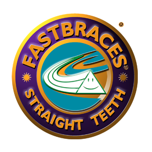 Fastbraces fast safe affordable braces