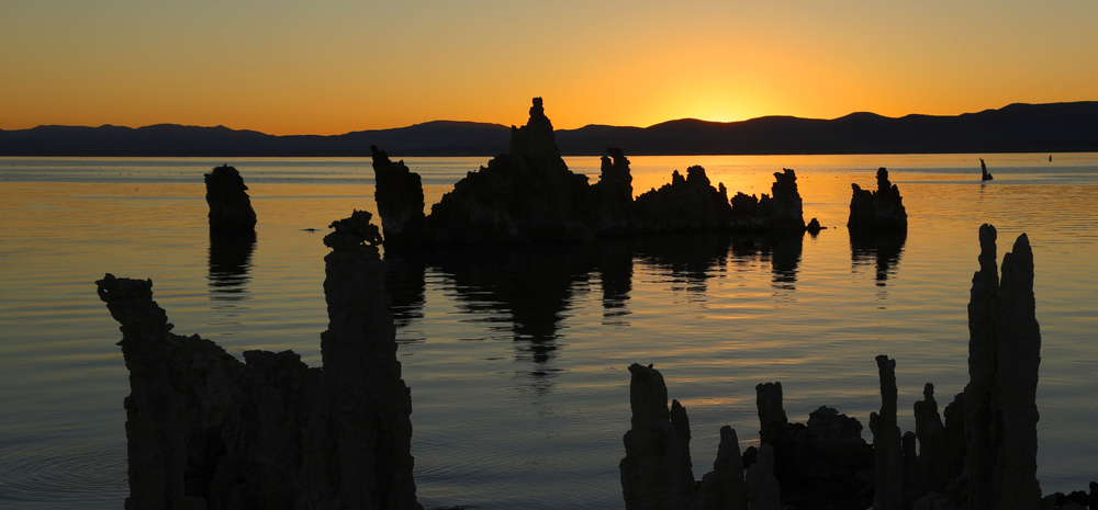 mono lake sunrise II.jpg
