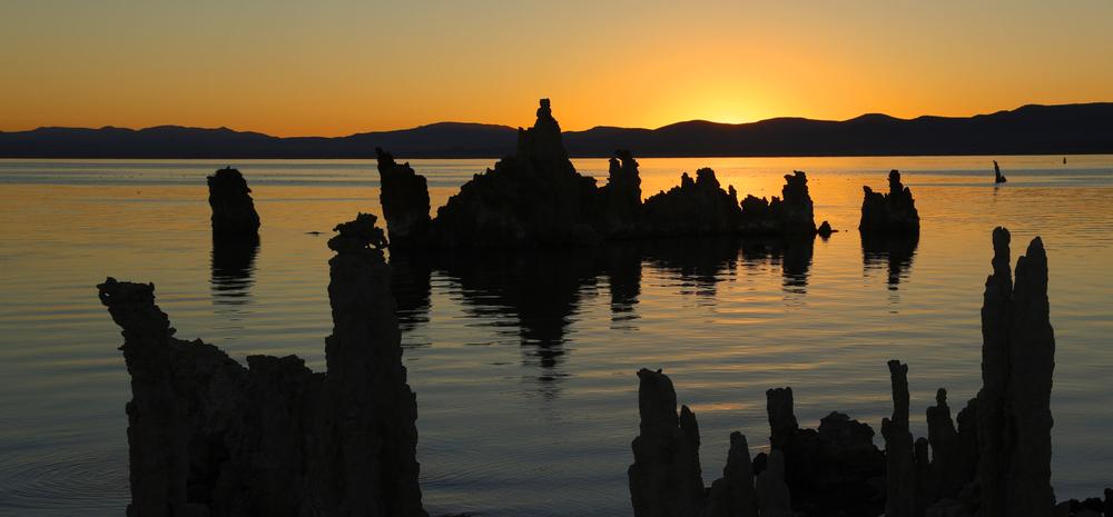 mono lake sunrise II.jpg