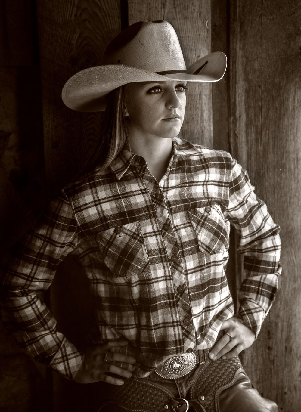 Cowgirl 1.jpg