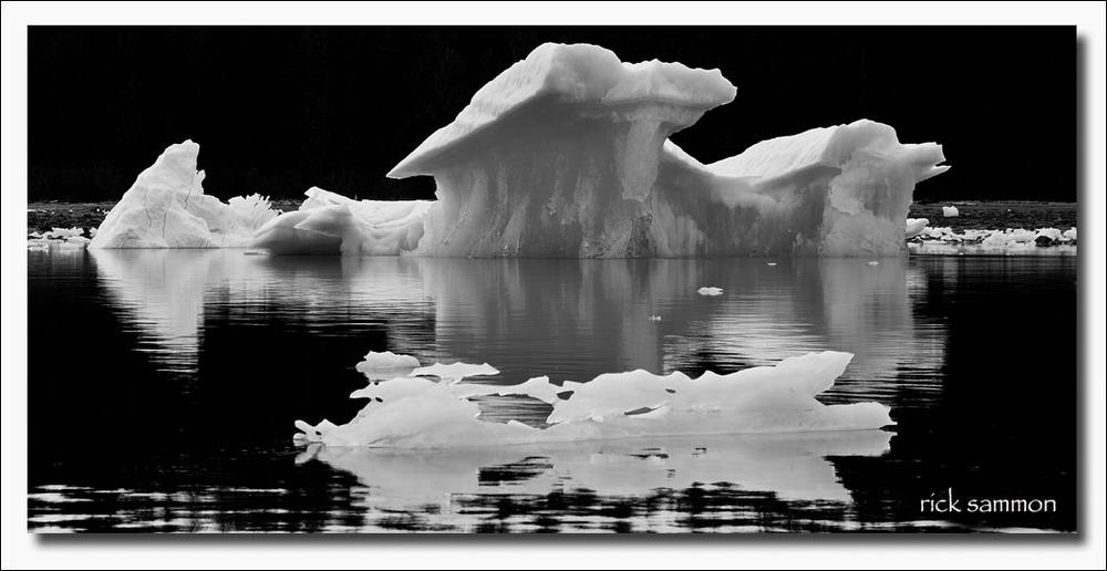 rick samon ice.jpg
