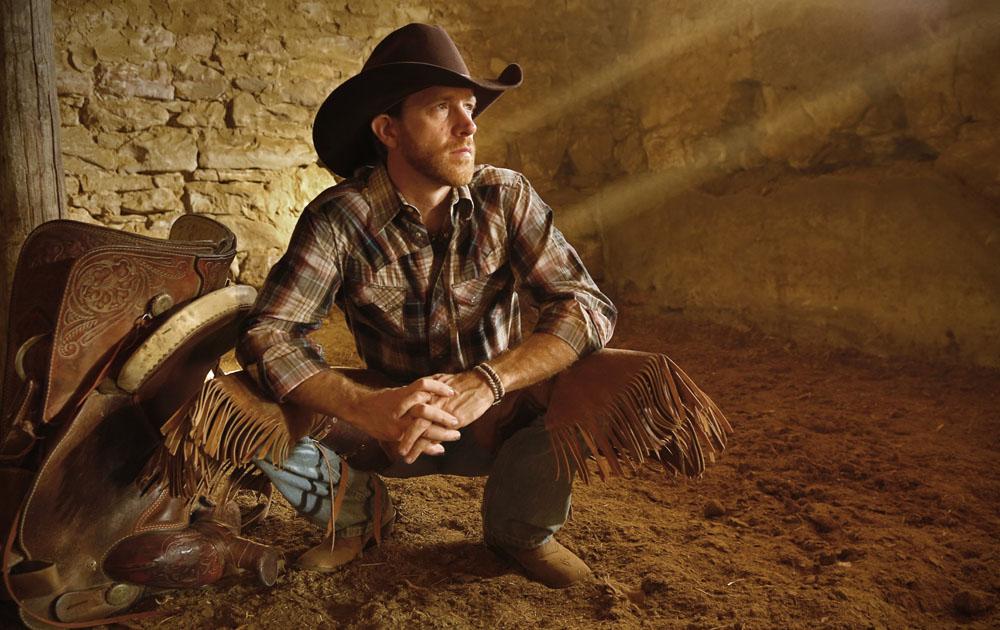 rick's cowboy.jpg