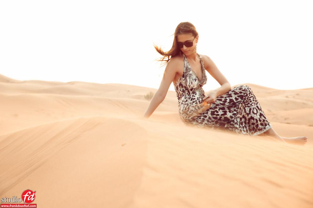 Dubai 11 November 2012 desert  (125 of 409)-Edit.jpg