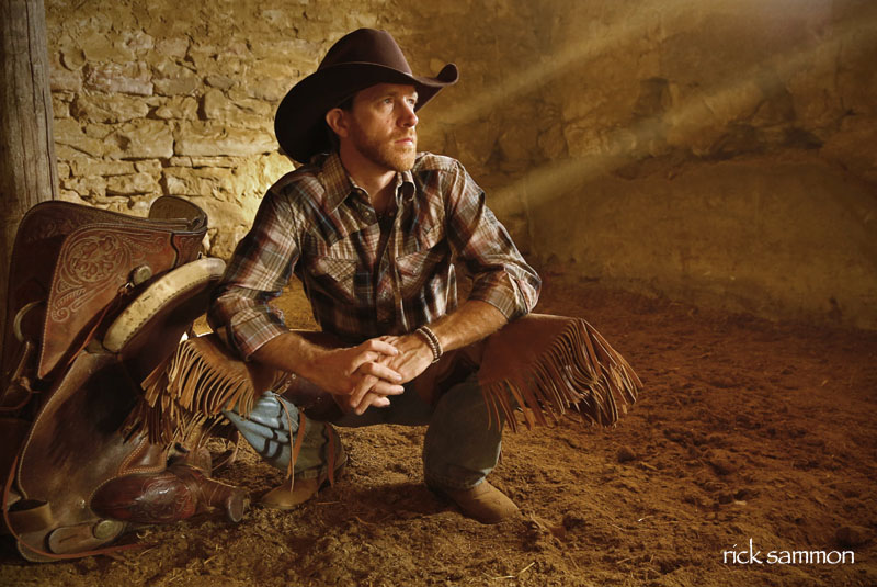 rick sammon cowboy.jpg