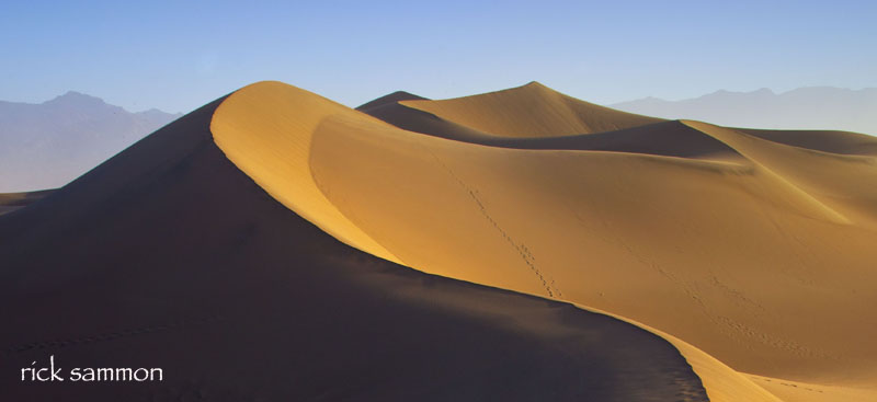 sammon death valley.jpg