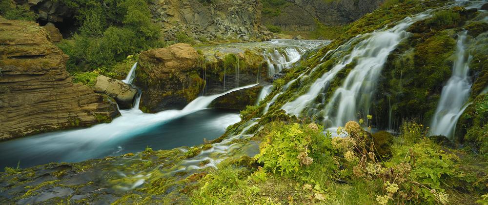 waterfall low res.jpg