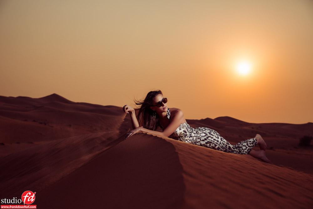 Dubai 11 November 2012 desert  (115 of 409)-Edit.jpg