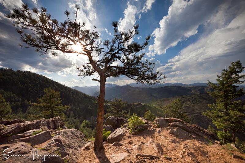 Sparkling Rockies (Image 3).jpg