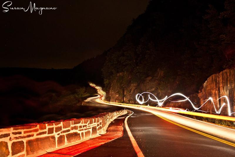 Twisted Night (Image 6)jpg