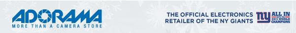 Screen Shot 2012-12-17 at 1.49.33 PM.png