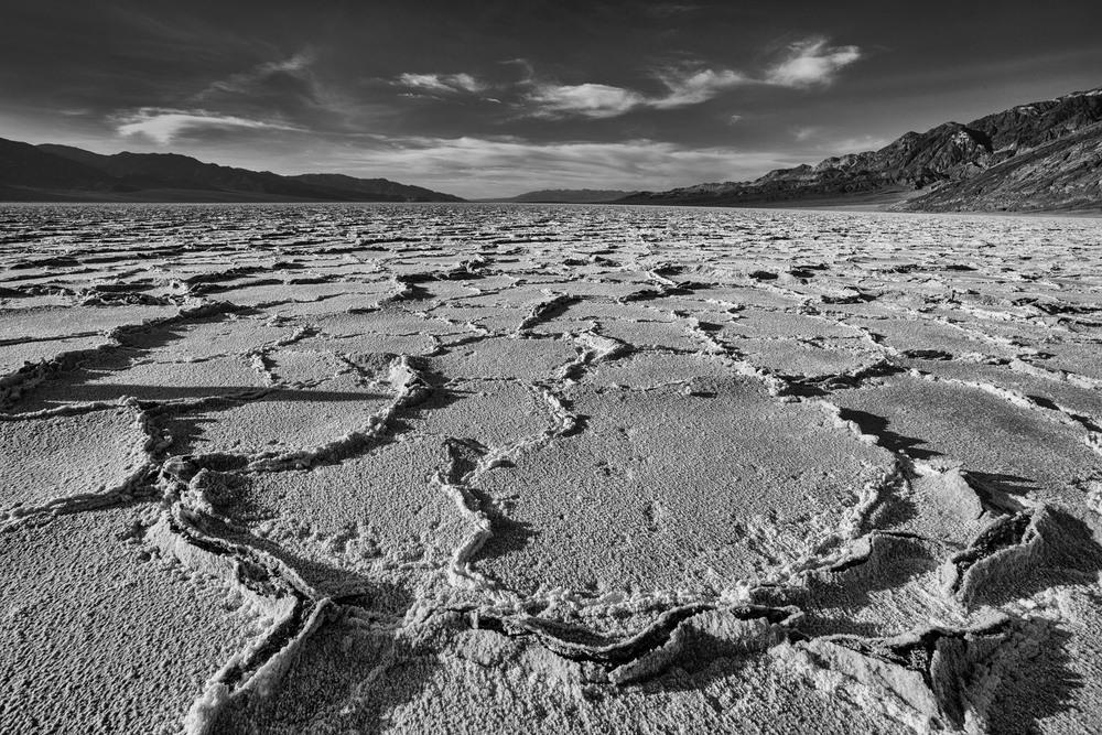 rick sammon death valley 3.jpg