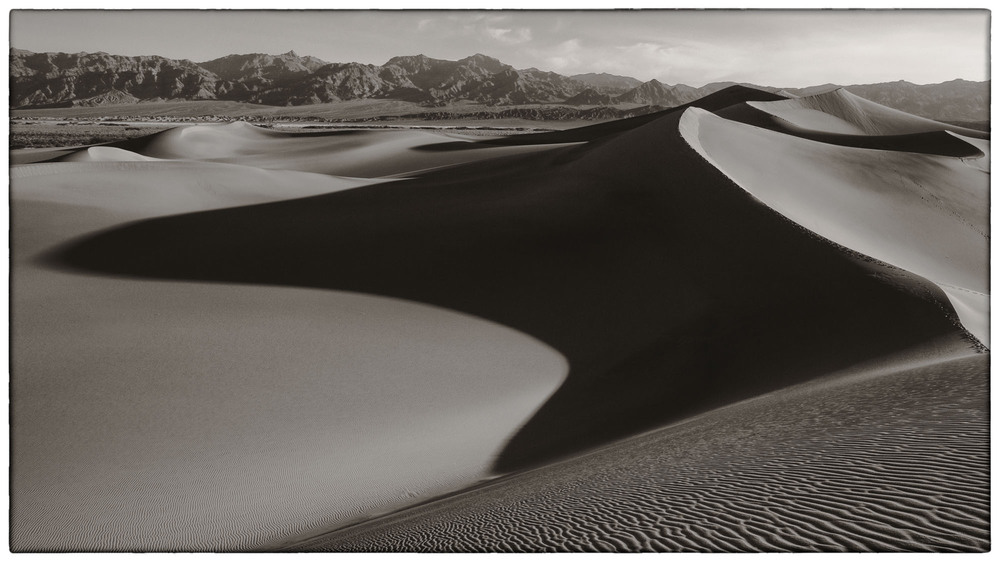 rick sammon death valley 4.jpg