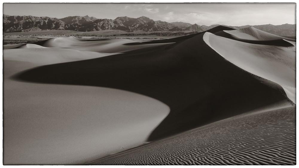 rick sammon death valley 4.jpg