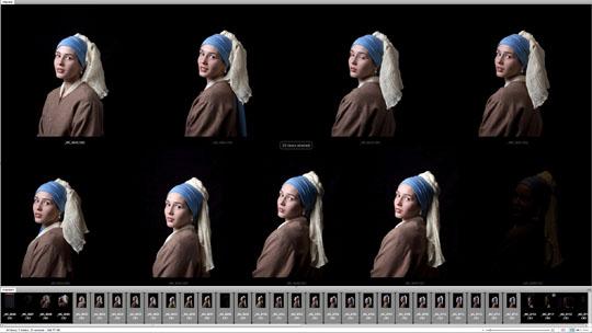Adobe+Bridge+CS5ScreenSnapz002.jpg
