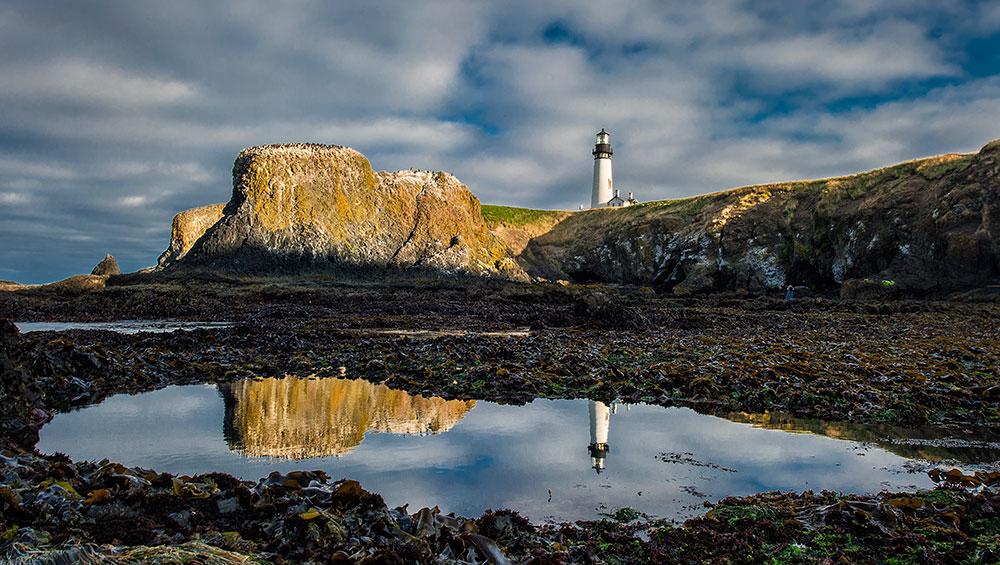1 Alex_Morley_Yaquine_Lighthouse_Refelction.jpg