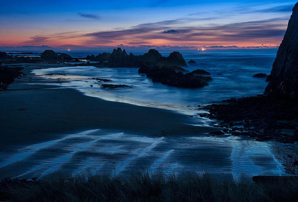 8Winter_Sunset.jpg