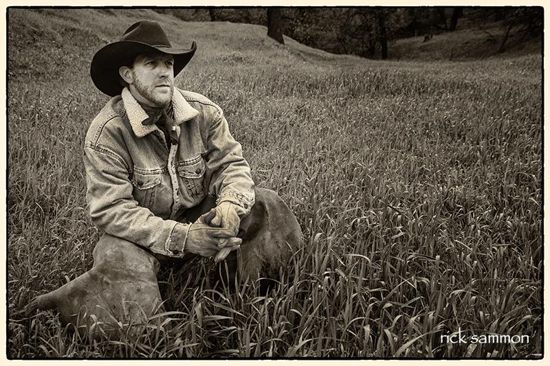 rick sammon cowboy 1.jpg