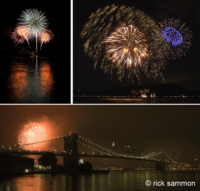 rick sammon fireworks.jpg