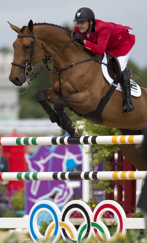 Edit_Equestrian_Jumping_0087_crop.JPG