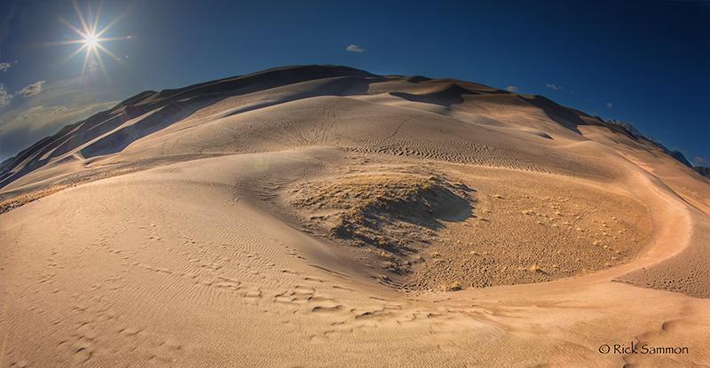 rick sammon sand dunes.jpg